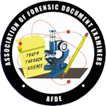 Association of Forensic Document Examiners